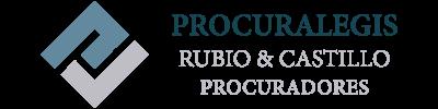 Procuralegis Rubio & Castillo Procuradores